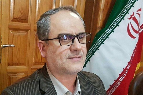 399 طرح عمرانی وعام المنفعه هفته دولت در رودسر بهره برداری می گردد