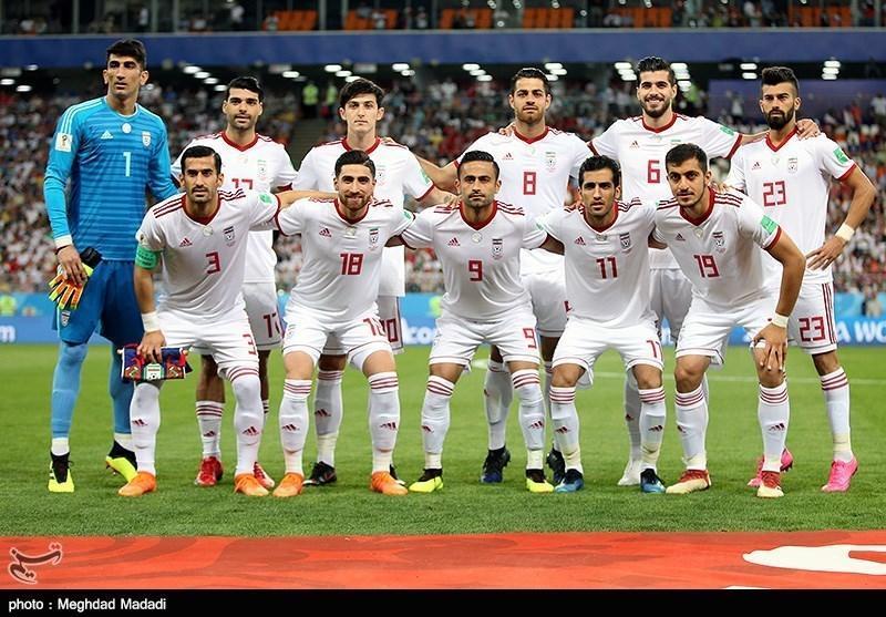 احتمال بازی ایران و برزیل در قطر پس از جام ملت های آسیا