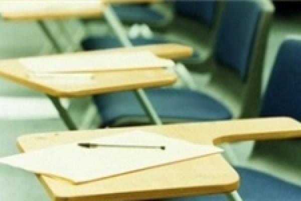 در مصاحبه با خبرنگاران مطرح شد؛ آخرین جزئیات از وضعیت برگزاری دوازدهمی ها، امتحانات نهایی پایه دهم و یازدهم منتفی است