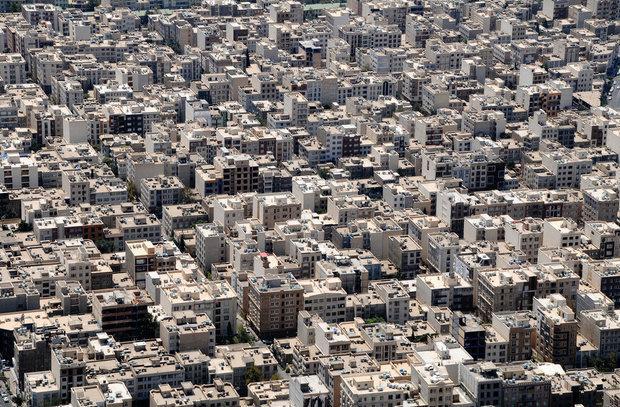 برگزاری نشست ستاد عالی درآمد درشهرداری تهران، تحقق 64 درصدبودجه