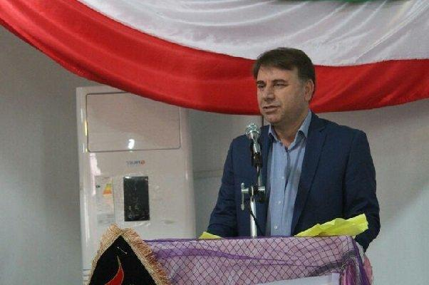 32 درصد تسهیلات اشتغال روستایی استان بوشهربه دشتستان اختصاص یافت