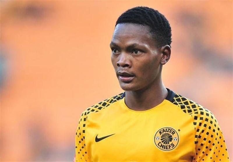 خداحافظی بازیکن 19 ساله تیم ملی آفریقای جنوبی از دنیای فوتبال