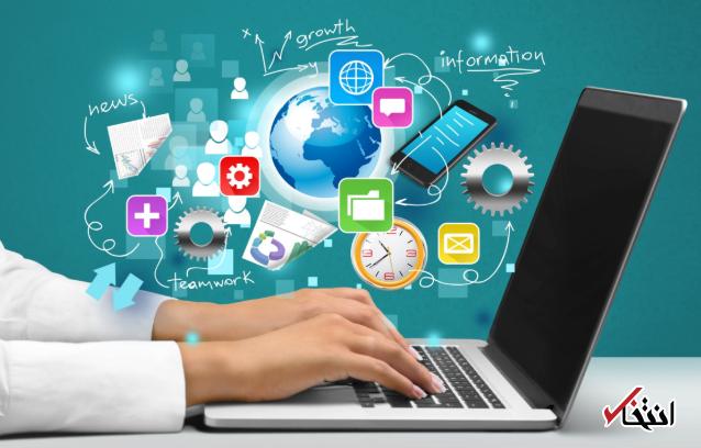مهم ترین رویدادهای امروز دنیای IT و تکنولوژی؛ از توییت جک دورسی در ستایش بیت کوین تا افزونه جدید فیسبوک