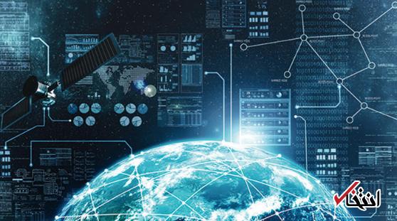 مهم ترین رویدادهای امروز دنیای IT و تکنولوژی؛ از طراحی موتور پرنده تا حمل هکرها بهه خودروهای هوشمند