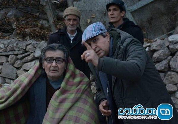 ادای دین به رضا رویگری با نمایشی درباره سرود ایران ایران
