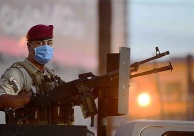 الطارمیه تهدید کننده امنیت پایتخت عراق