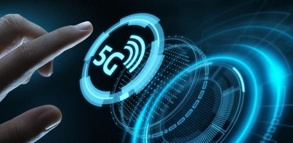 پیامدهای تلفیق هوش مصنوعی و فناوری 5G